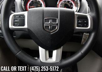 2015 Dodge Grand Caravan SE Waterbury, Connecticut 20