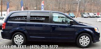 2015 Dodge Grand Caravan SE Waterbury, Connecticut 5