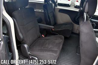 2015 Dodge Grand Caravan SXT Waterbury, Connecticut 17