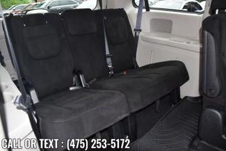 2015 Dodge Grand Caravan SXT Waterbury, Connecticut 18