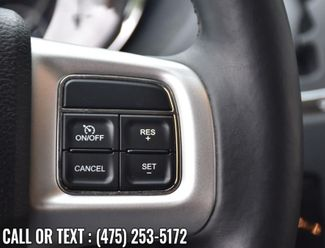 2015 Dodge Grand Caravan SXT Waterbury, Connecticut 23