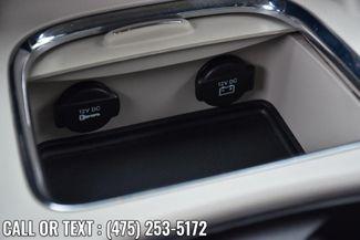 2015 Dodge Grand Caravan SXT Waterbury, Connecticut 28