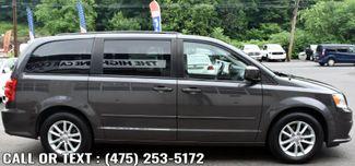 2015 Dodge Grand Caravan SXT Waterbury, Connecticut 5