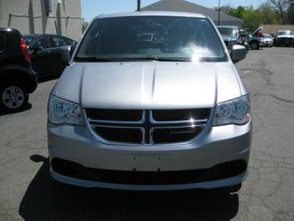 2015 Dodge Grand Caravan SE Plus  city CT  York Auto Sales  in , CT