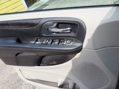 2015 Dodge Grand Caravan SE | Whitman, MA | Martin's Pre-Owned Auto Center in Whitman, MA