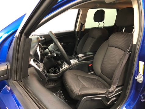2015 Dodge Journey *Get Approved Now* | The Auto Cave in Dallas, TX