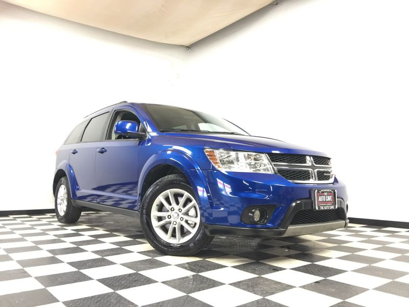 2015 Dodge Journey *Get Approved Now* | The Auto Cave in Addison