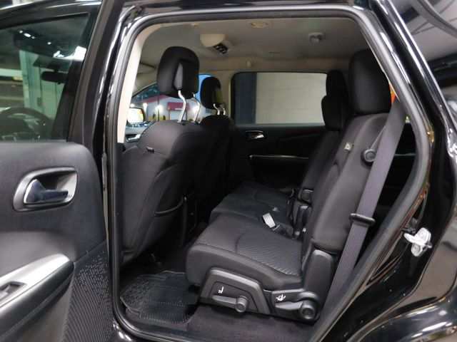 2015 Dodge Journey SE in Airport Motor Mile ( Metro Knoxville ), TN 37777