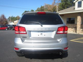 2015 Dodge Journey Limited Batesville, Mississippi 11
