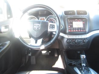 2015 Dodge Journey Limited Batesville, Mississippi 22