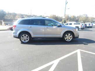 2015 Dodge Journey Limited Batesville, Mississippi 1