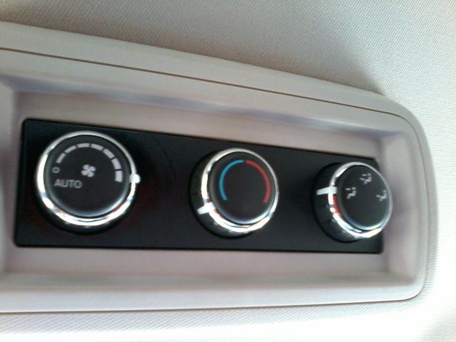 2015 Dodge Journey SXT Boerne, Texas 26