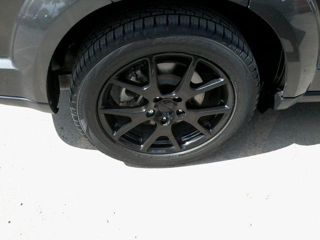2015 Dodge Journey SXT Boerne, Texas 32