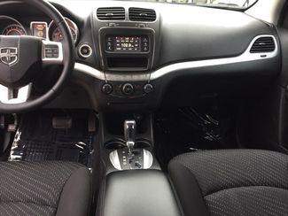 2015 Dodge Journey SE  in Bossier City, LA