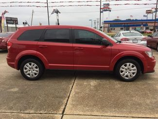 2015 Dodge Journey SE  in Bossier City, LA
