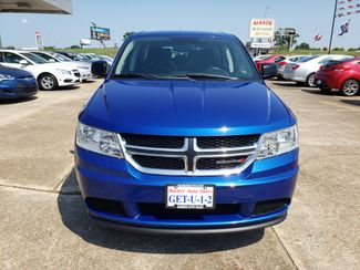 2015 Dodge Journey   in Bossier City, LA