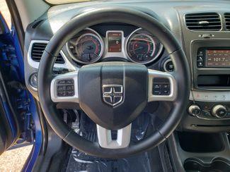 2015 Dodge Journey   in Bossier City, LA
