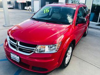 2015 Dodge Journey SE in Calexico CA, 92231