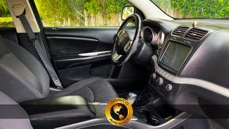 2015 Dodge Journey SXT Sport Utility 4D  city California  Bravos Auto World  in cathedral city, California