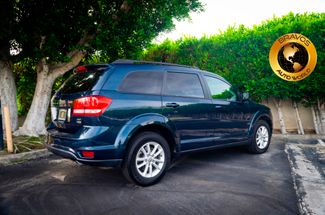 2015 Dodge Journey SXT Sport Utility 4D  city California  Bravos Auto World  in cathedral city, California