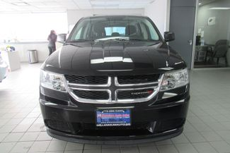2015 Dodge Journey American Value Pkg Chicago, Illinois 1