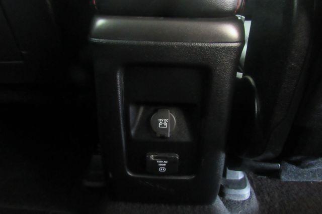 2015 Dodge Journey R/T Chicago, Illinois 12