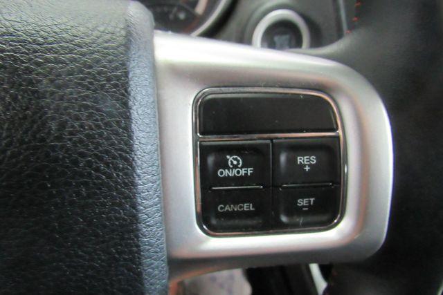 2015 Dodge Journey R/T Chicago, Illinois 21