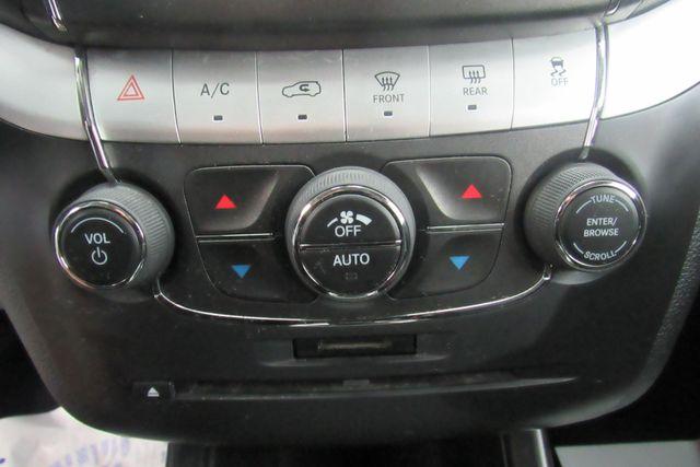 2015 Dodge Journey R/T Chicago, Illinois 26