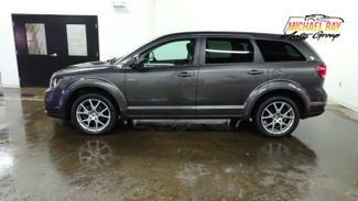 2015 Dodge Journey R/T in Cleveland , OH 44111
