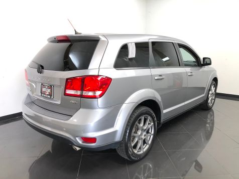 2015 Dodge Journey *Affordable Financing* | The Auto Cave in Dallas, TX