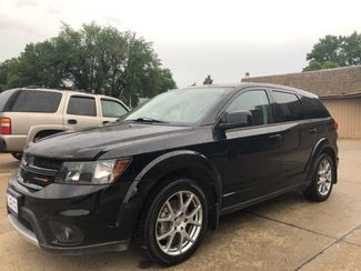 2015 Dodge Journey RT  city ND  Heiser Motors  in Dickinson, ND