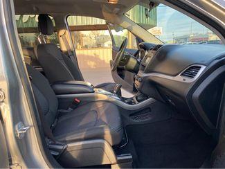 2015 Dodge Journey SXT  city ND  Heiser Motors  in Dickinson, ND