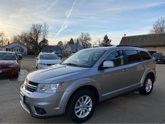 2015 Dodge Journey SXT  city ND  Heiser Motors  in Dickinson, ND