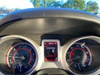2015 Dodge Journey RT  city ND  Heiser Motors  in Dickinson, ND