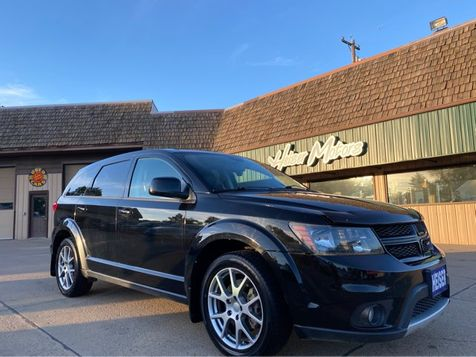 2015 Dodge Journey R/T in Dickinson, ND