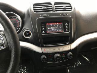 2015 Dodge Journey SXT Farmington, MN 7