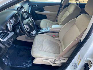 2015 Dodge Journey SXT Farmington, MN 5