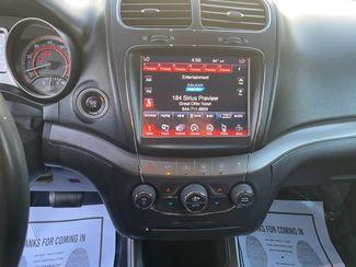 2015 Dodge Journey Crossroad  city GA  Global Motorsports  in Gainesville, GA