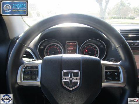 2015 Dodge Journey Crossroad in Garland, TX