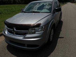 2015 Dodge Journey American Value Pkg | Huntsville, Alabama | Landers Mclarty DCJ & Subaru in  Alabama
