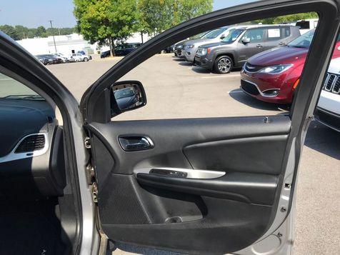 2015 Dodge Journey American Value Pkg | Huntsville, Alabama | Landers Mclarty DCJ & Subaru in Huntsville, Alabama