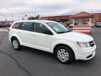 2015 Dodge Journey American Value Pkg in Kingman, Arizona 86401