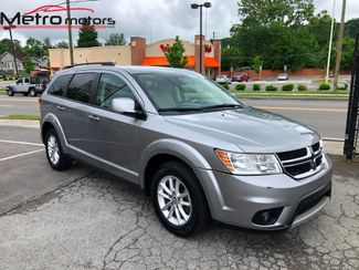2015 Dodge Journey SXT Knoxville , Tennessee