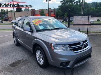 2015 Dodge Journey SXT in Knoxville, Tennessee 37917