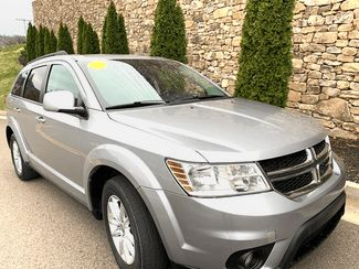 2015 Dodge Journey SXT in Knoxville, Tennessee 37920