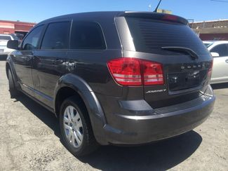2015 Dodge Journey American Value Pkg AUTOWORLD (702) 452-8488 Las Vegas, Nevada 2