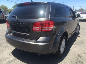 2015 Dodge Journey American Value Pkg AUTOWORLD (702) 452-8488 Las Vegas, Nevada 3