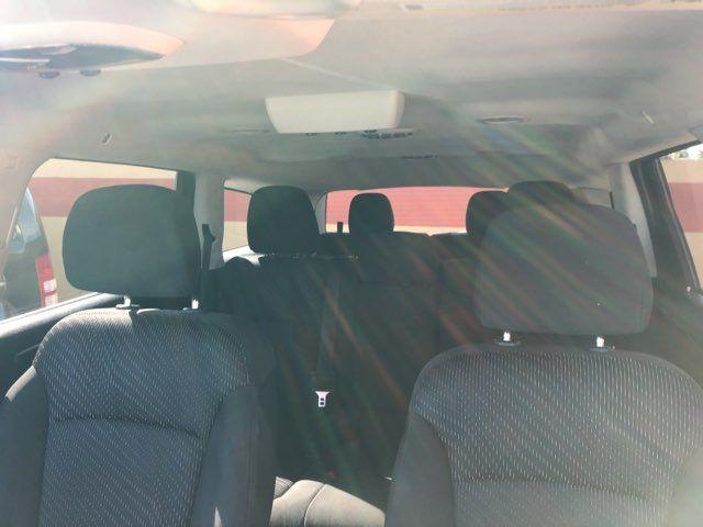 2015 Dodge Journey SXT Las Vegas, Nevada 7