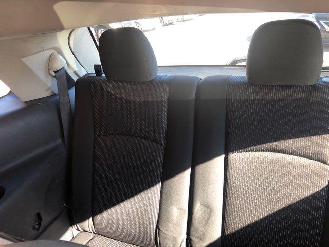 2015 Dodge Journey SXT CAR PROS AUTO CENTER (702) 405-9905 Las Vegas, Nevada 5
