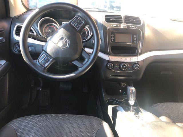 2015 Dodge Journey SXT CAR PROS AUTO CENTER (702) 405-9905 Las Vegas, Nevada 6